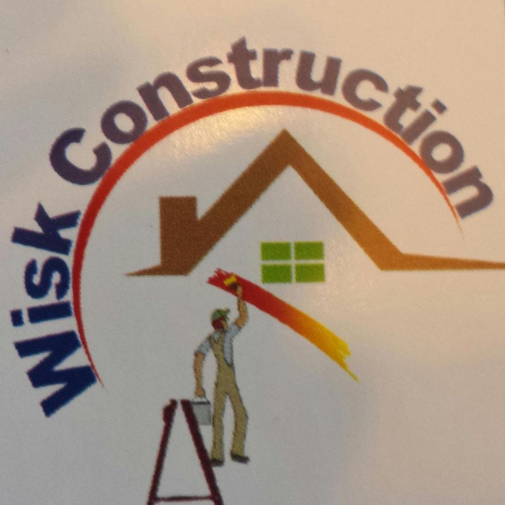 Wisk Construction