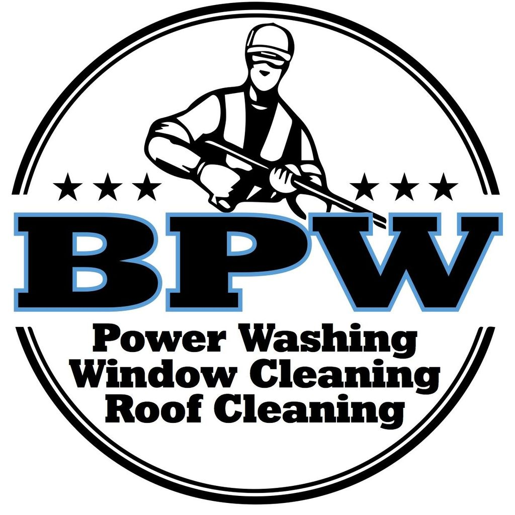 Brothers Pressure Washing & Window Cleaning