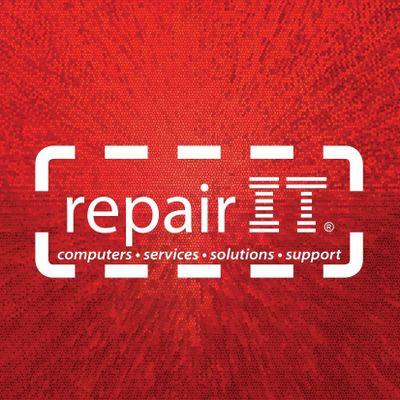 Avatar for Repair IT
