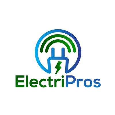 Avatar for ElectriPros