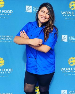 Avatar for Concierge Chef Events-Chef Iliana Atlanta, GA Thumbtack