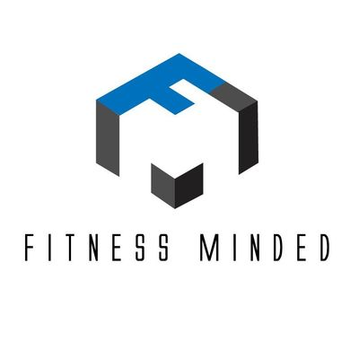 Avatar for Fitness Minded