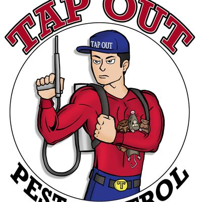Avatar for Tapout Termite & Pest Control LLC.
