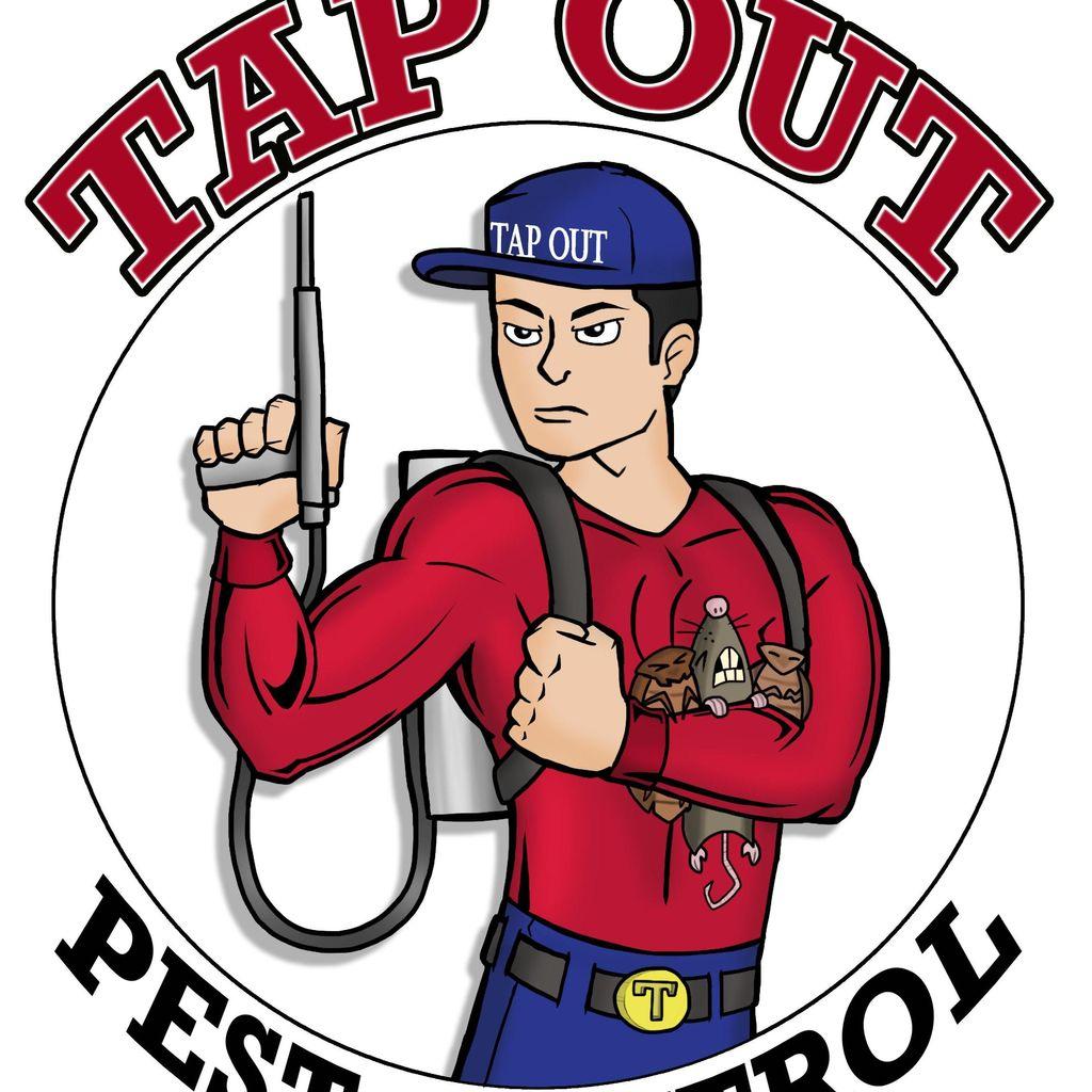 Tapout Termite & Pest Control LLC.