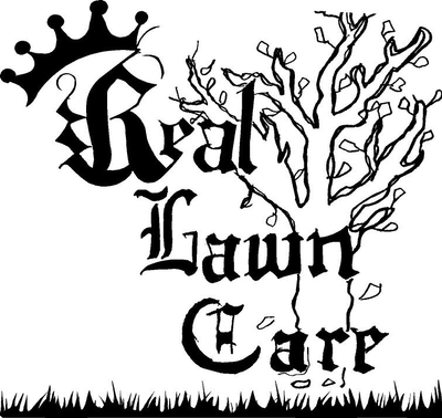 Avatar for Real Lawn Care