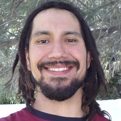 Avatar for Marco Aguirre Kaysville, UT Thumbtack