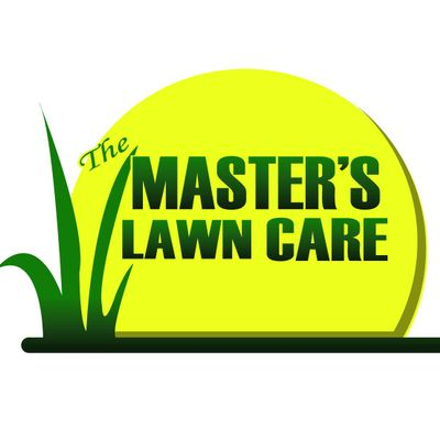 Avatar for The Master's Lawn Care