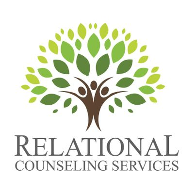 Relational Counseling Services, PLLC Hutto, TX Thumbtack
