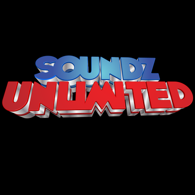 Avatar for Soundz Unlimited, Inc. Pembroke Pines, FL Thumbtack