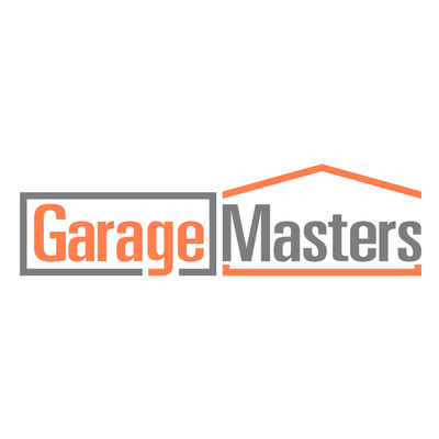 Avatar for Garage Masters Irvine, CA Thumbtack