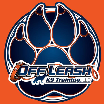 Avatar for Syracuse Dog Trainers: Off Leash K9 Training Sy... Liverpool, NY Thumbtack