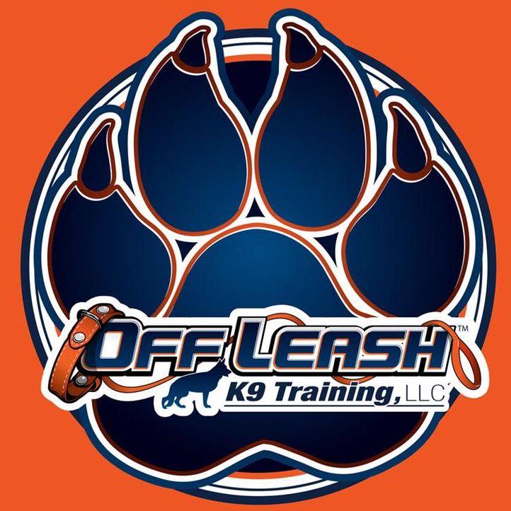 Syracuse Dog Trainers: Off Leash K9 Training Sy...