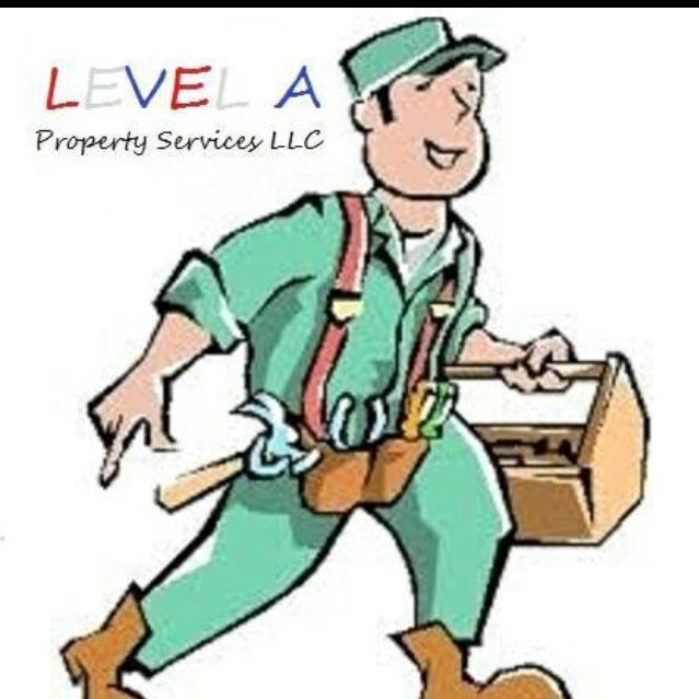 Level A Prperty Services