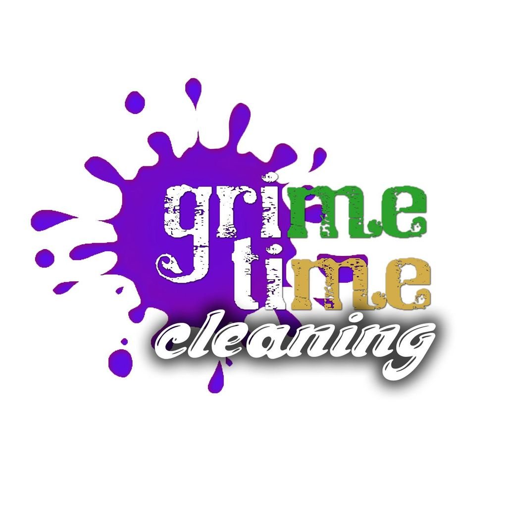 Grime Time Cleaning - memphis