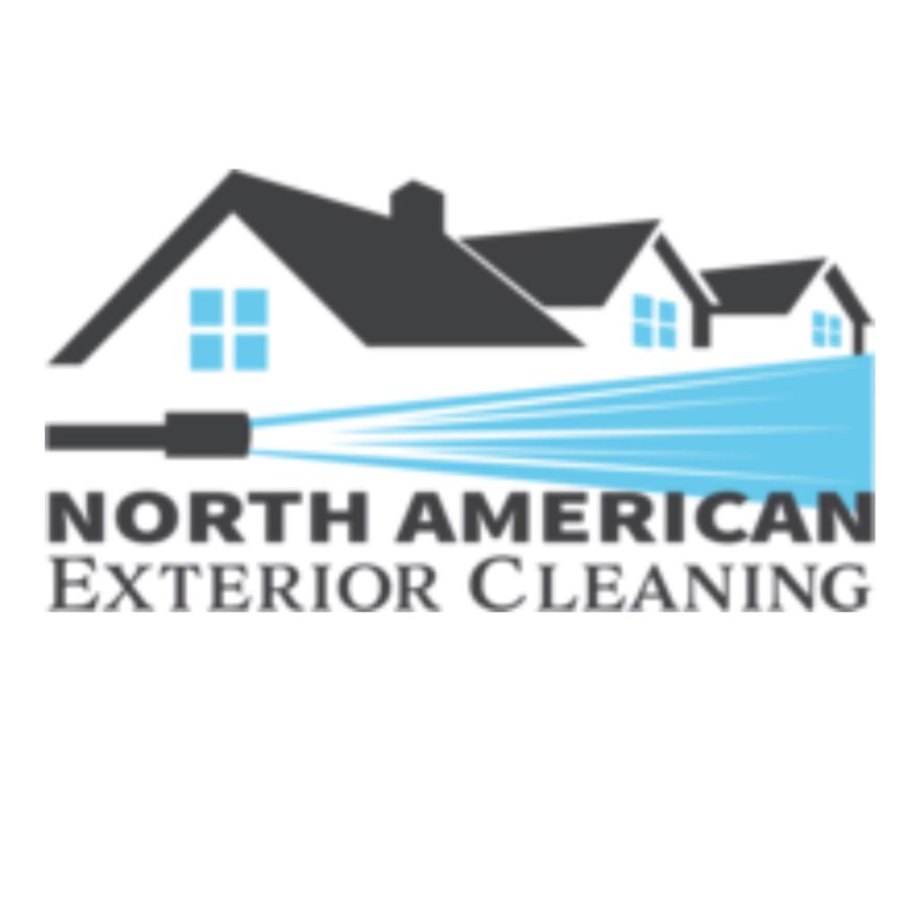 North American Exterior Cleaning, LLC