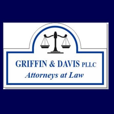 Avatar for Griffin & Davis, PLLC Kingston, TN Thumbtack