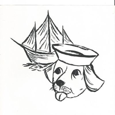 Avatar for A K9 Cipper