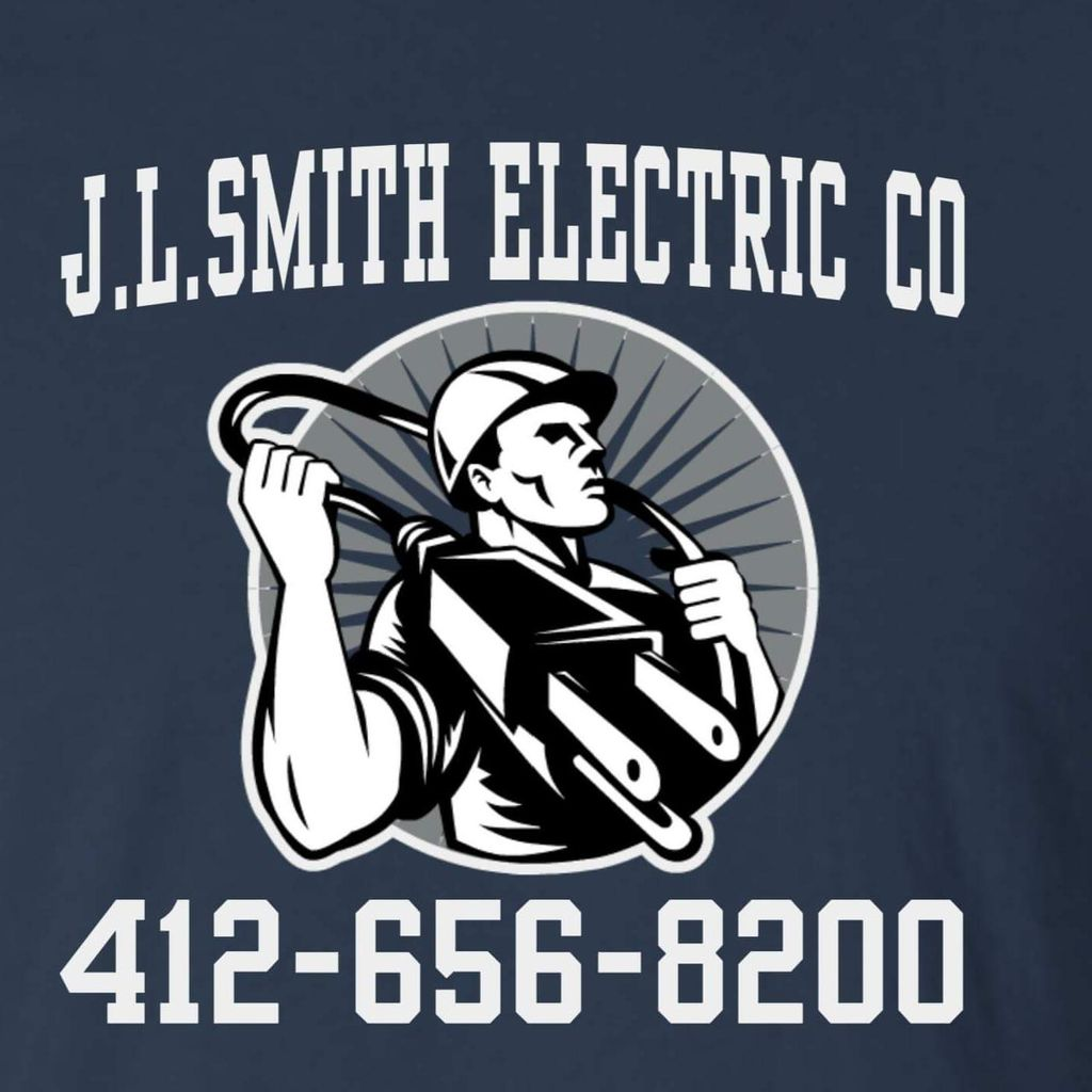 J.L. Smith Electric Co