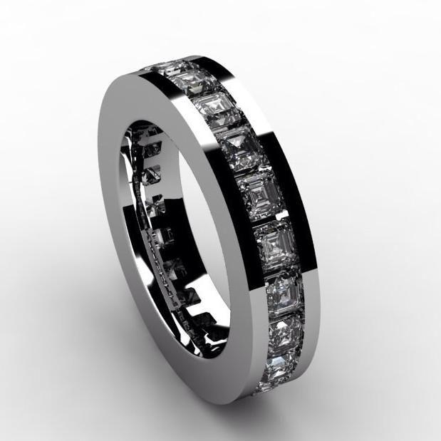 Artisan Jewelers Studio