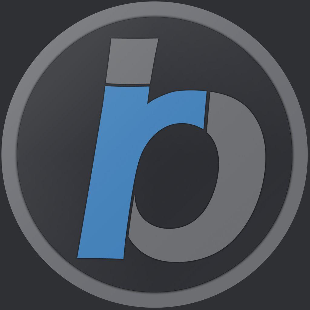 RapidByte Tech
