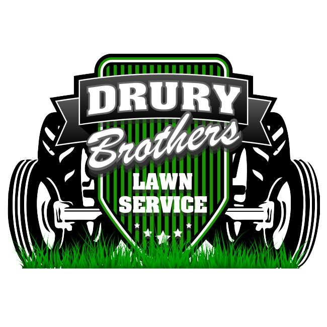 Drury Brothers Lawn Service