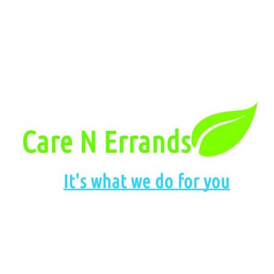 Avatar for Care N Errands Schenectady, NY Thumbtack