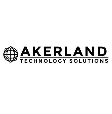 Avatar for Akerland Technology Solutions