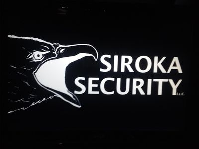 Avatar for Siroka Security L.L.C. West Newton, MA Thumbtack