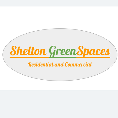 Avatar for Shelton GreenSpaces