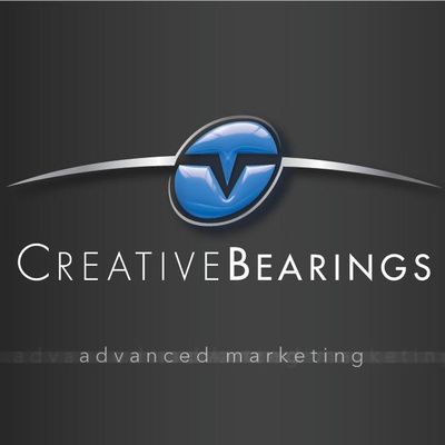 Avatar for Creative Bearings, Inc.