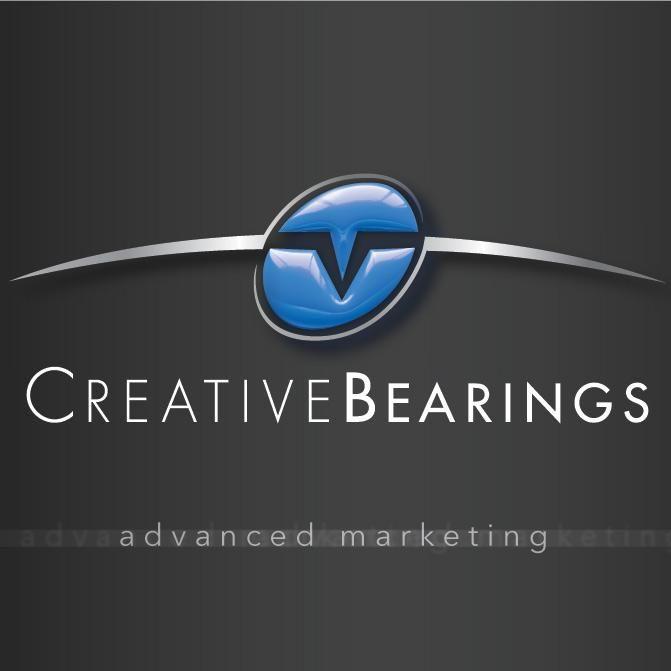 Creative Bearings, Inc.