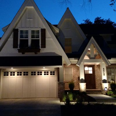 Avatar for Outdoor Lighting Perspectives of Minneapolis Andover, MN Thumbtack
