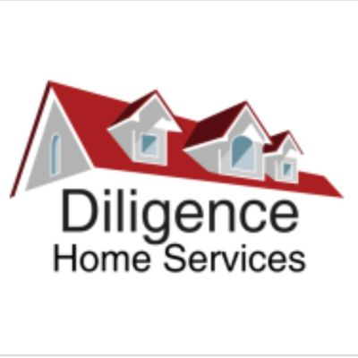 Avatar for Diligence Home Services Wooster, OH Thumbtack