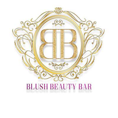 Avatar for Blush Beauty Bar Jacksonville, FL Thumbtack