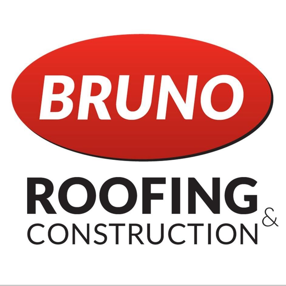 Bruno Roofing & Construction Co.