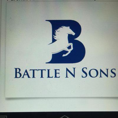 Avatar for Battle n sons