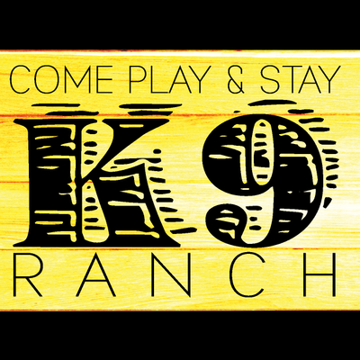 Avatar for Come Play & Stay K9 Ranch