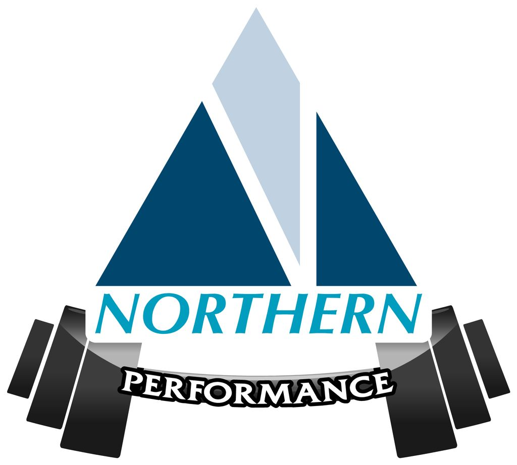 Northern Performance Systems