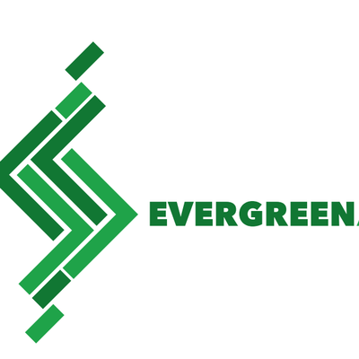 Avatar for Evergreen Accounting Services, LLC