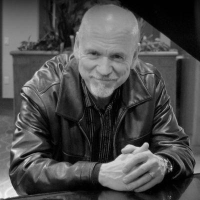Pianos Tuned by Danny Loveland, CO Thumbtack