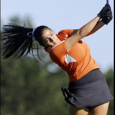 Avatar for Greg Jones Golf Academy Medina, OH Thumbtack