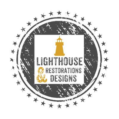 Avatar for Lighthouse Restorations & Designs Modesto, CA Thumbtack