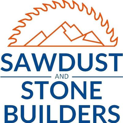 Avatar for Sawdust and Stone Builders
