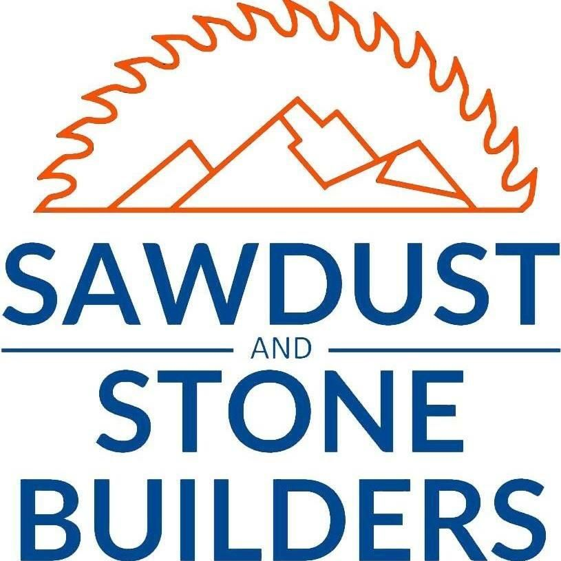 Sawdust and Stone Builders
