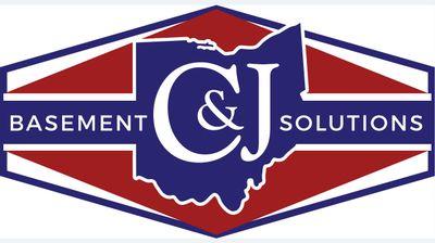 Avatar for C & J Basement Solutions LLC Pataskala, OH Thumbtack