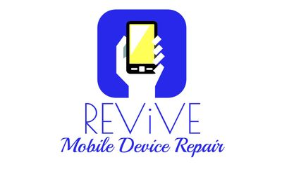 Avatar for REViVE Mobile Device Repair Mesa, AZ Thumbtack