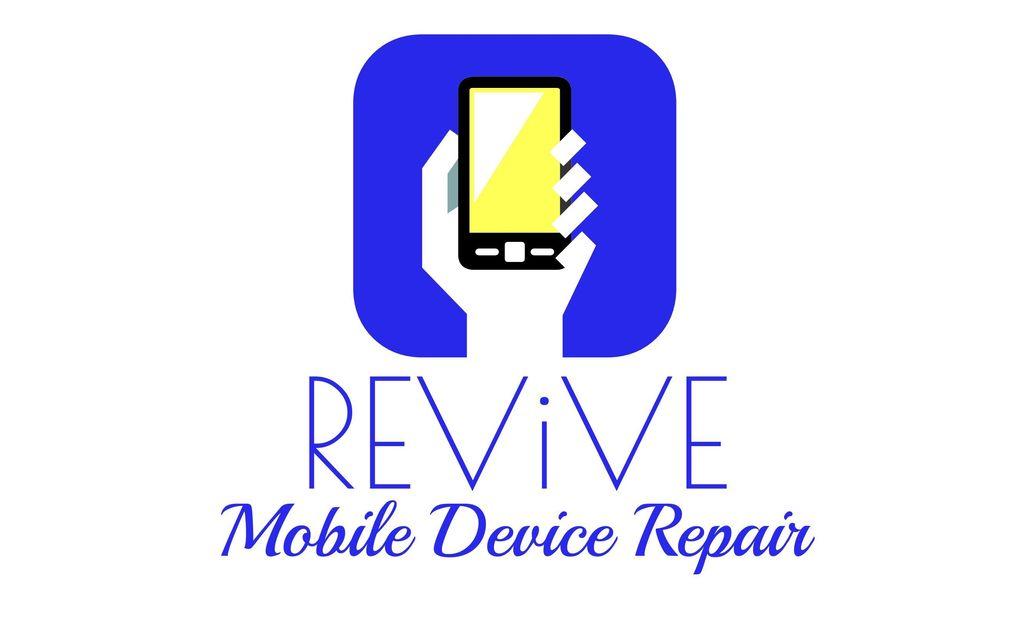 REViVE Mobile Device Repair