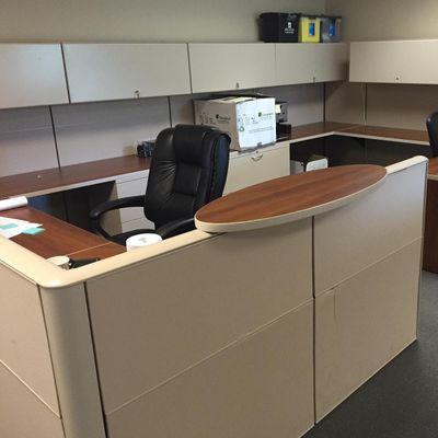Avatar for Design Business Furniture, Inc. Arlington, VA Thumbtack