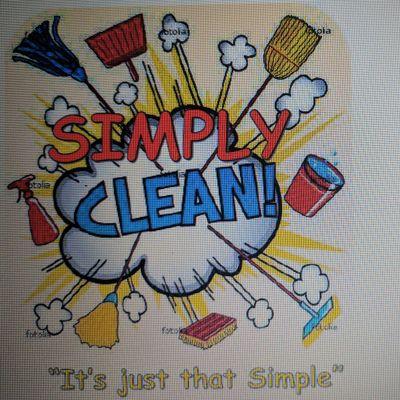 Avatar for Simply Clean, LLC. La Place, LA Thumbtack