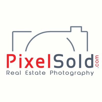 Avatar for PixelSold Photography